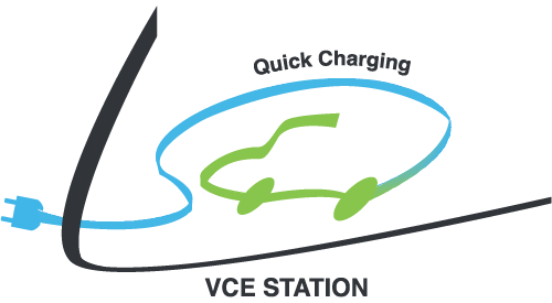 VCEnergy